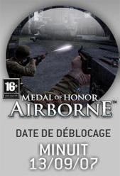 [MoHA] Le jeu sur EA Link