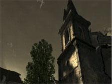 [MoHA] Trailer multi-joueurs