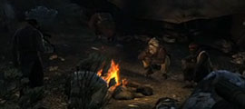 GameTrailers : GamePlay Medal of Honor