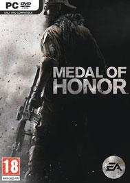 Medal of Honor lève les voiles !