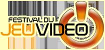 Festival du Jeu Vidéo 2010 : Les Dates !