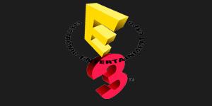 EA France à l'E3