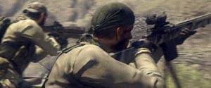 Mods & Maps Multijoueur Medal of Honor