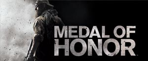 Medal of Honor à 11€ sur l'EA Store !