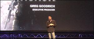 GamesCom : Résumé Conférences MoH du 17 août [MAJ 2]