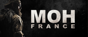 MOH-France.com sur mobile !