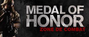 Résultats Concours DLC Zone de Combat !