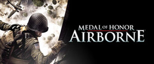 Medal of Honor Airborne à 3.74 € sur l'EA Store