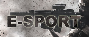 L'e-sport s'invite sur MOH-France.com !