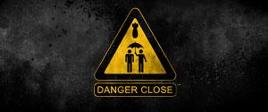 Danger Close recrutent pour un FPS non-annoncé !