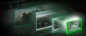 Medal of Honor apte à la 3D Vision Nvidia
