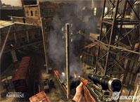 IGN Pré-E3 2007