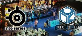 Concours Mondial du JV 2010 : Nos Gagnants !