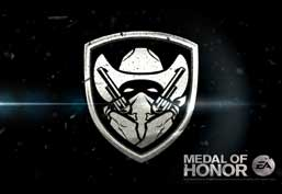 WallPaper GunFighter Medal of Honor