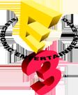 Précisions Salon E3 2010