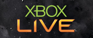 Promotion Xbox Live Marketplace