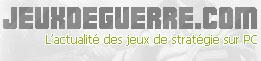 Concours JeuxDeGuerre