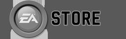 Ea Link devient Ea Store