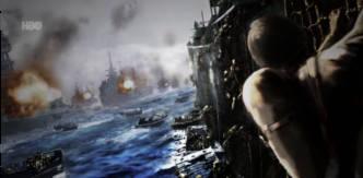 Medal of Honor Batailles du Pacifique Gratuit