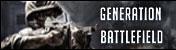 Génération Battlefield, Communauté Francophone.