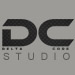 Delta Code Studio, studio de développement de MOD CryEngine