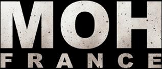 MOH-France.com Logo
