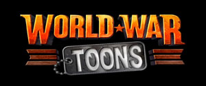 Reload Studios annonce World War Toons