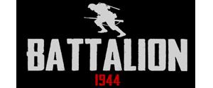 Battalion 1944 Dernière ligne droite