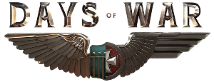 Days of War Early Access en approche