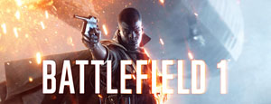 Battlefield 1 : Extensions - Week-end gratuit - Réduction