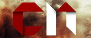 Concours DLCompare - 6 jeux à gagner !