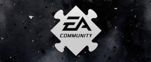 EA Community : Recrutement sur le réseau EAC