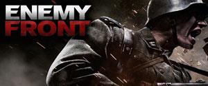 Enemy Front présente son mode multijoueurs