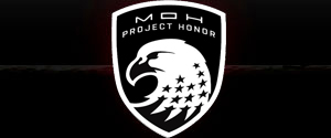 Memorial Day au nom de code Project Honor