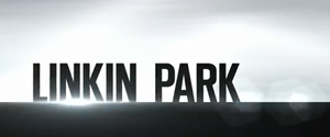 Teaser #3 Linkin Park et Danger Close