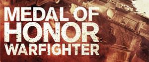 Des premières infos sur Medal of Honor Warfighter