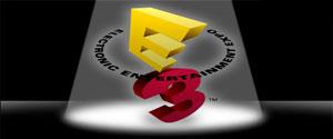 Electronic Arts à l'E3 2012