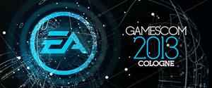 Gamescom 2013 : Rétrospective