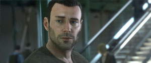 Medal of Honor Warfighter : Le trailer Preacher